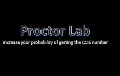 Proctor Lab — Discount Offer, Checkout Now.