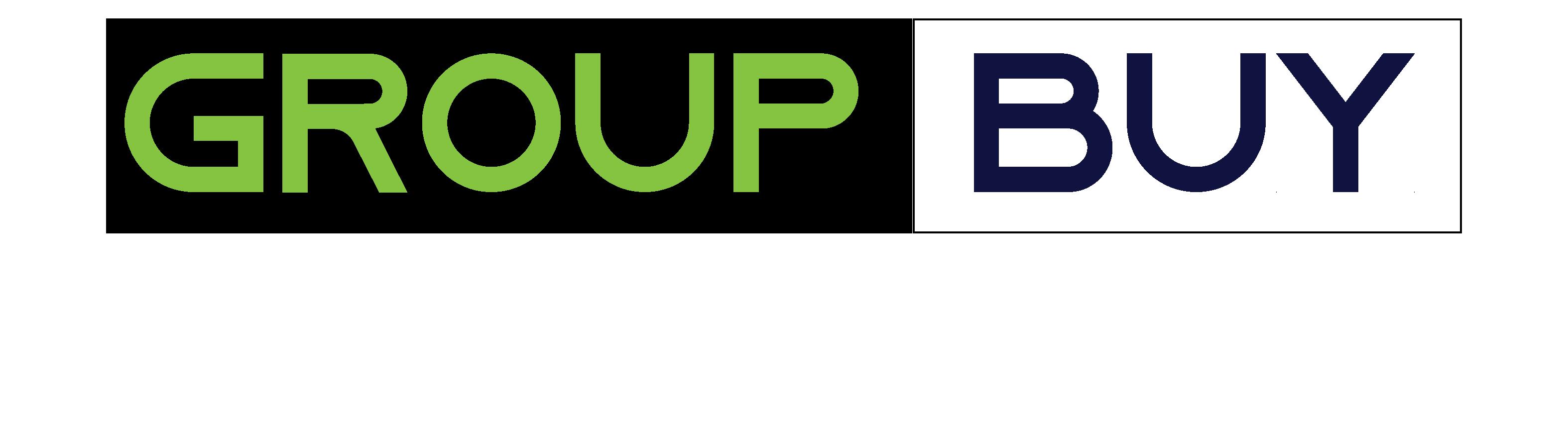 Group-Buy(GB)