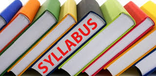 CCIE New Version Syllabus – Exam Topics