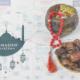 CCIE LAB DUMPS @ 33% OFF Special Ramadan Offer